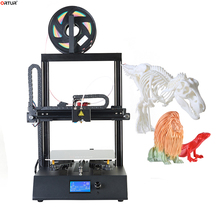 Get more info on the Hot Selling Ortur 3D Desktop Printer for PLA Filament Printing with Resume Printing 260*310*305MM Magnetic Build Plate 3DPrinter