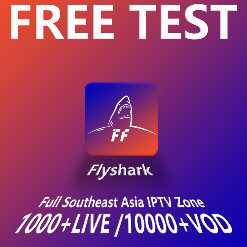 FFIPTV 1000+live Channels 10000+VOD South Asia Tv Box Support Android Tv Box And Phone Singapore Malaysia Iptv Subscription