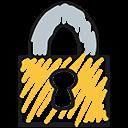 【WordPress】Really Simple SSL Pro V2.1.17破解去授权下载-WEBCANG-WEB仓