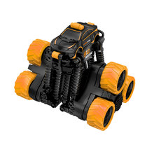 Kids Electric RC Car Toy Rock Crawler Re