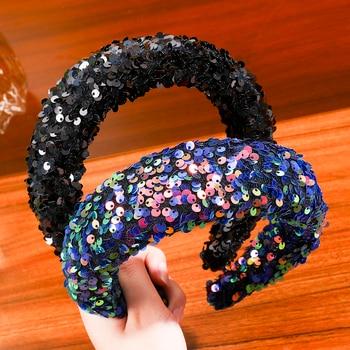 Купон Модные аксессуары в LEVAO Store со скидкой от alideals