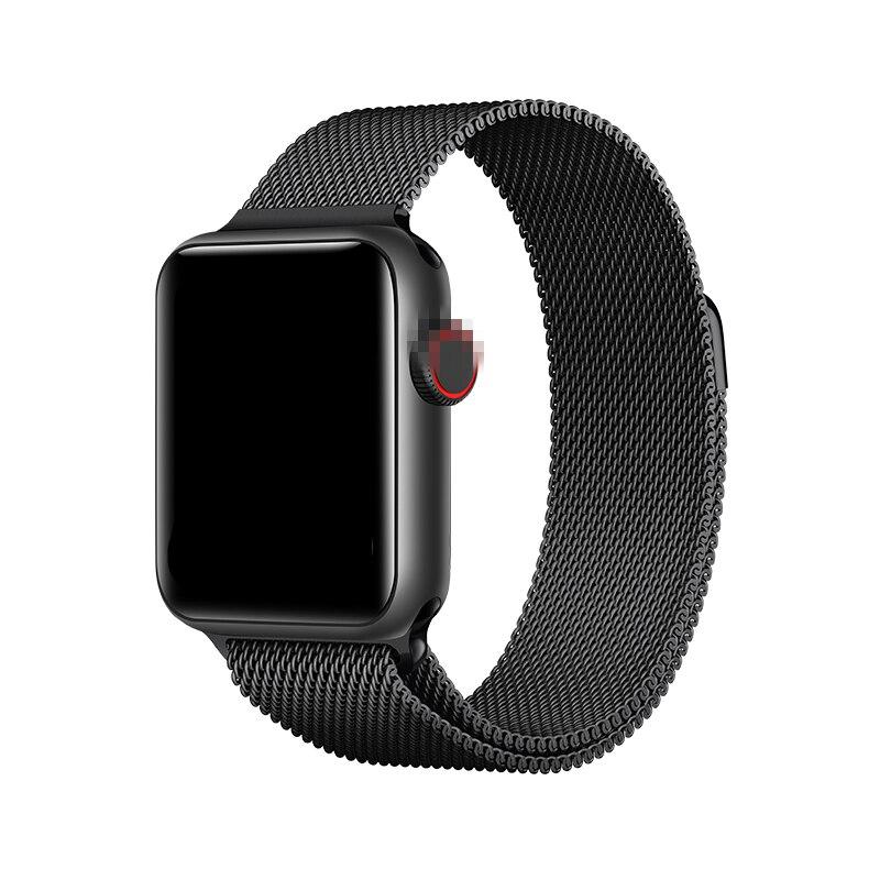 New C200 Bluetooth Smart Watch Touch Screen Heart Rate Monitor Fitness Tracker Smartwatch PK W34 IWO 10 Change Strap Wristwatch