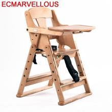 Cadeira silla Kinder Taburete