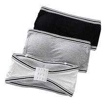 girl bra Strapless Cotton/Spandex 12-18Y Teens Teenage Young Sport Puberty Underwear Crop Detachable girls bras Training все цены