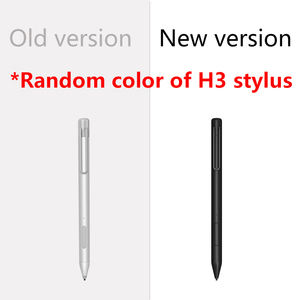 "Image 5 - CHUWI Hi9 Plus Helio X27 Deca Core Android 8,0 планшетный ПК 10,8 ""2560x1600 дисплей 4 ГБ ОЗУ 128 Гб ПЗУ 4G телефонные звонки планшеты"