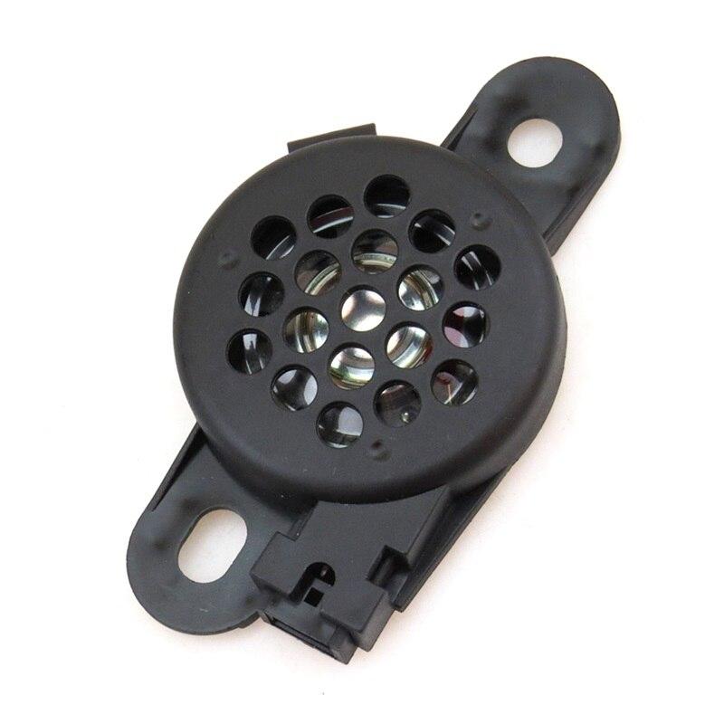 Парковочная помощь реверсивный радар Предупреждение ющий звуковой сигнал динамик для Passat B5 B6 CC Golf 6 MK6 7 MK7 Tiguan Seat Leon A3 A4 A6 C6 Q5 Q7-2