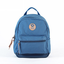 Female Backpack Small No. Casual Travel Outdoor Everyday School Japanese And Korean-Style Minimalist