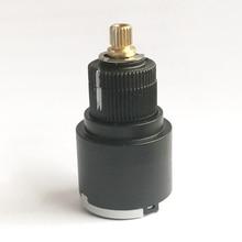 BECOLA thermostat Ceramic Cartridge Faucet Cartridge Mixer Low Faucet Accessories