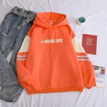 Bangtan7 J-HOOOOOPE Hoodie