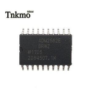 Image 5 - 5PCS 10PCS ADM2582EBRWZ SOP 20 ADM2582EBRW SOP20 ADM2582E ADM2582 2582 Digital isolators New and original