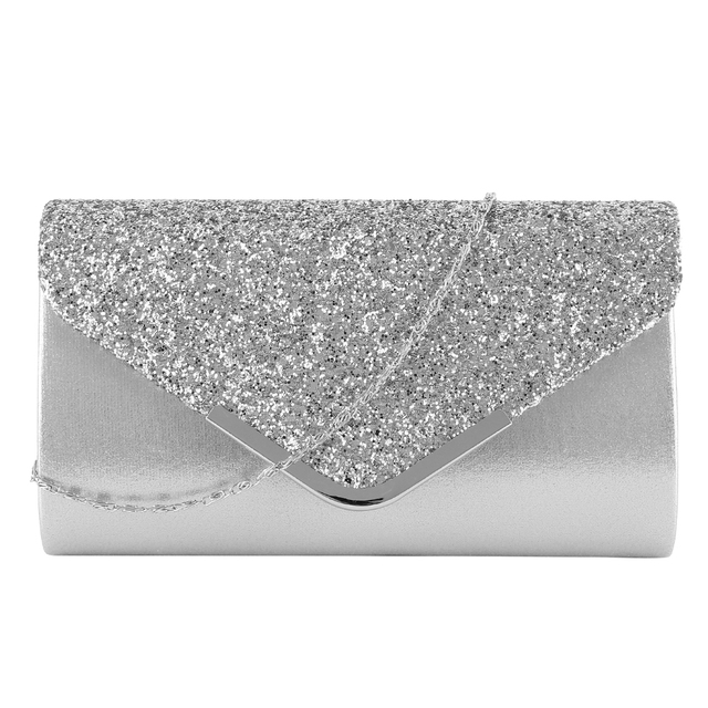 Bags Women's Clutch Purse...