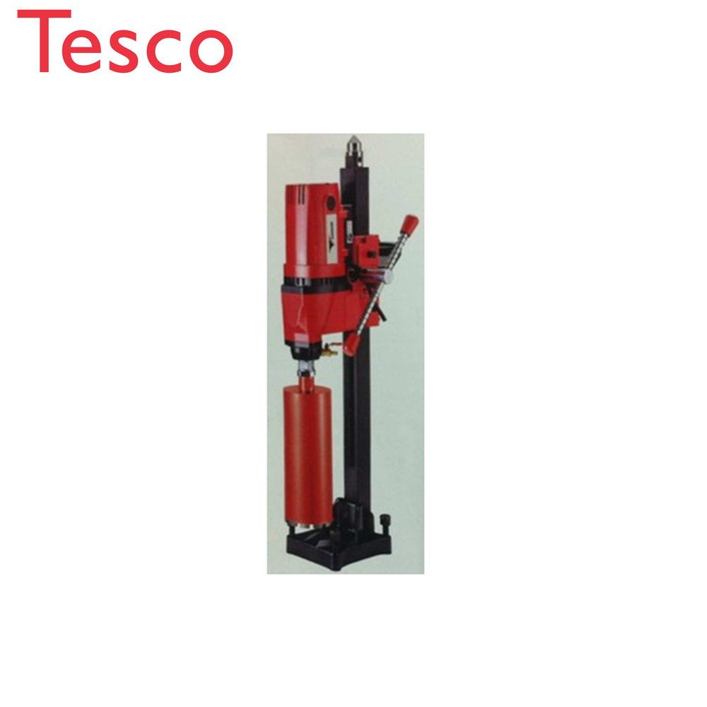 High Quality Diamond Core Drill Machine