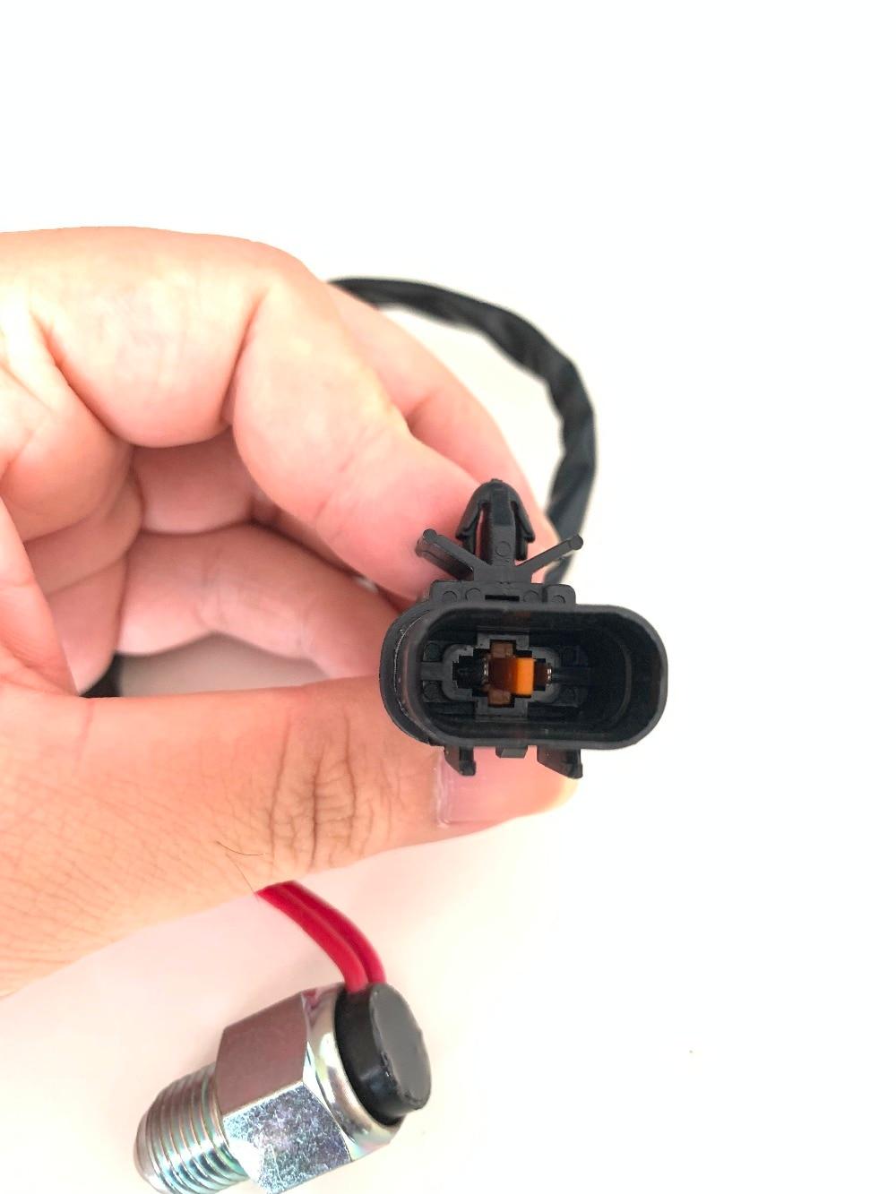Connect 31581 Bordure Verrouillage écrou Pour Mitsubishi-Pack 50
