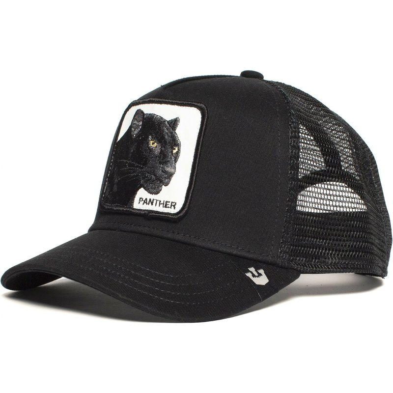 goorin-bros-black-panther-black-trucker-hat