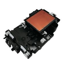 Печатающая головка для принтера Brother MFC J4410 J4510 J4610 J4710 J3520 J3530 J3720 J2310 J2510 J6520 J6720 J6920 DCP J4110