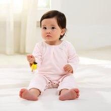 Детский комбинезон; Одежда для новорожденных девочек; Детские