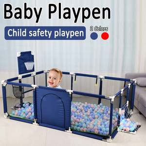 Large Size Children Cloth Play