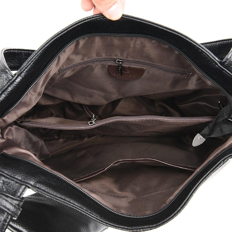 bags senhoras casual tote bags sac a principal