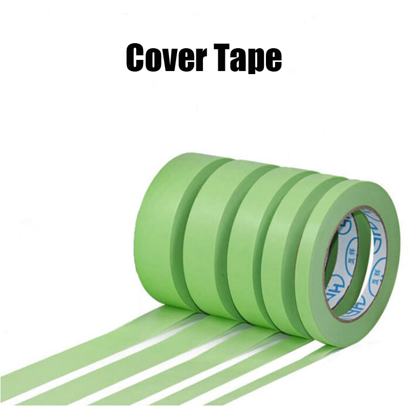 For Model Painting Tools Coloring And Spray Paint Cover Tape