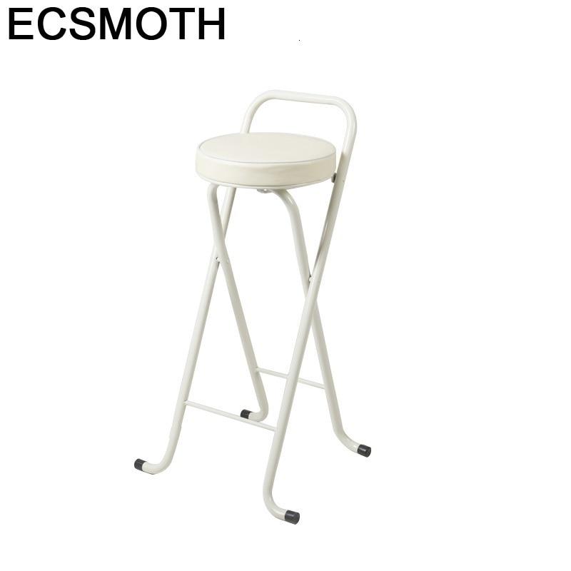 Todos Tipos Table Bancos Moderno Sedia Fauteuil Stoelen Kruk Stuhl Ikayaa Tabouret De Moderne Stool Modern Cadeira Bar Chair