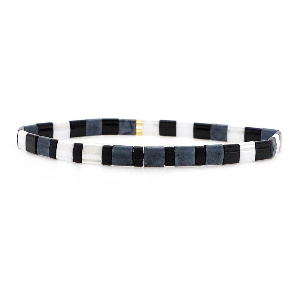 MI-B190252B jewelry