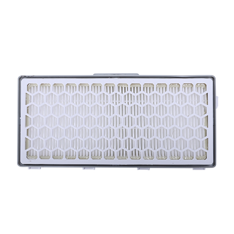 HEPA filter series for Miele S4 S5 S6 S8 vacuum cleaner for Miele HEPA AirClean SF-HA 50, SF-AA50, SF-HA50, SF-AAC 50