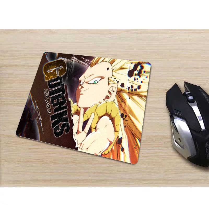 H0ed8a86453064312a598804cd62a5a88e - Anime Mousepads
