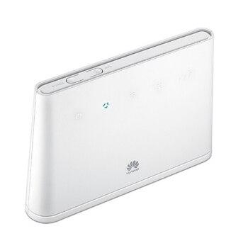 Lot of 500pcs Unlocked Huawei B315 Original B315s-519 4G CPE Hotspot WiFi Router Wireless Router Support 4G LTE B2/4/5/8/13/17 unlocked new huawei b315 b315s 936 with antenna 4g lte cpe 150mbps 4g lte fdd wireless gateway wifi router