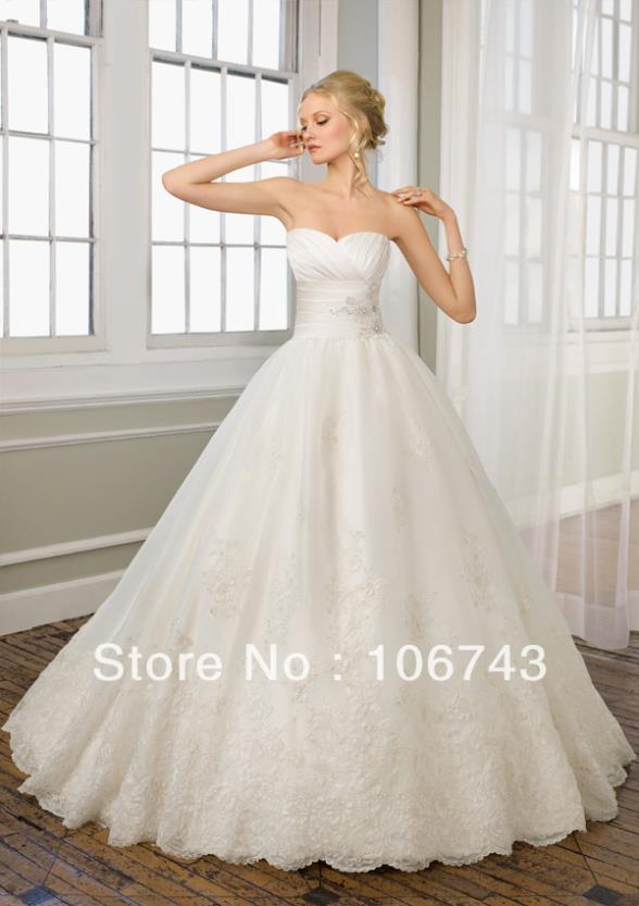 2018 New Design Style Hot Sale Sexy Bridal Gown Sweet Princess Custom High Quality Lace Lace Mother Of The Bride Dresses