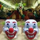 2019 Joker Mask Joaq...