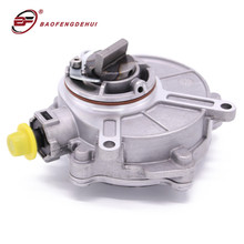 Vacuum-Pump Power-Brake-Booster for Audi A6L C6 06E145100T Auto-Products