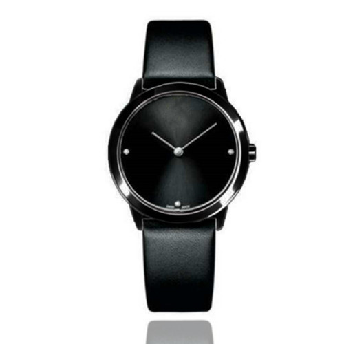 new-female-watch-casual-fashion-quartz-watches-9226-hot-casual-leather-clock-fashion-wristwatch-relogio-feminino