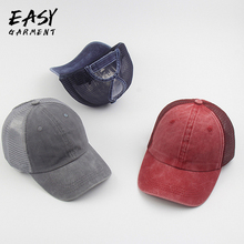 2019 New Spring Simple Cotton Cap Baseball Cap Snapback Hat Summer Hip Hop Fitted Cap Hats For Men Women Grinding Multicolor wareball new brand multicolor spring cotton cap baseball cap snapback hats summer cap hip hop fitted cap hats for men women