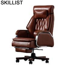 Gaming Oficina Y Ordenador Silla Poltrona Sedia Ufficio Gamer Cadeira Chaise De Bureau Office Furniture Computer Chair
