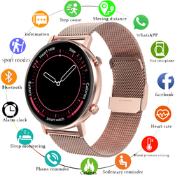 2020 NEW DT96 Smart Watch Men Amoled 1.54 Inch Screen Multi-sports Fitness Tracker Strong Battery Smartwatch For Huawei GT2