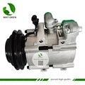 MG HS18 A/C компрессор для HYUNDAI STAREX H1 97610-H1002 97701-4A300 97610-H1002 977014A071 977014A370 977014A021