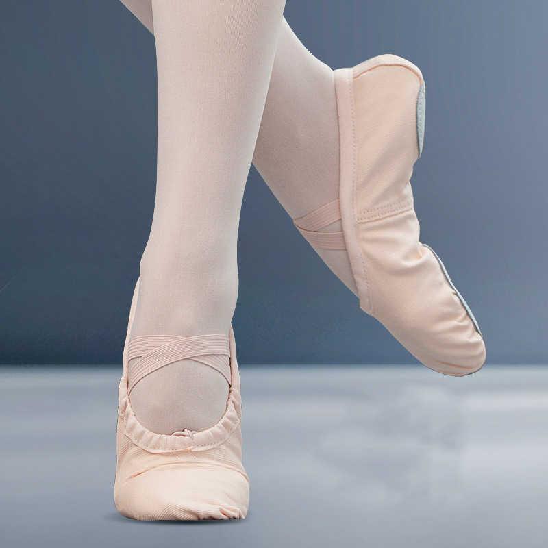 women shoes girl ballet shoes flat