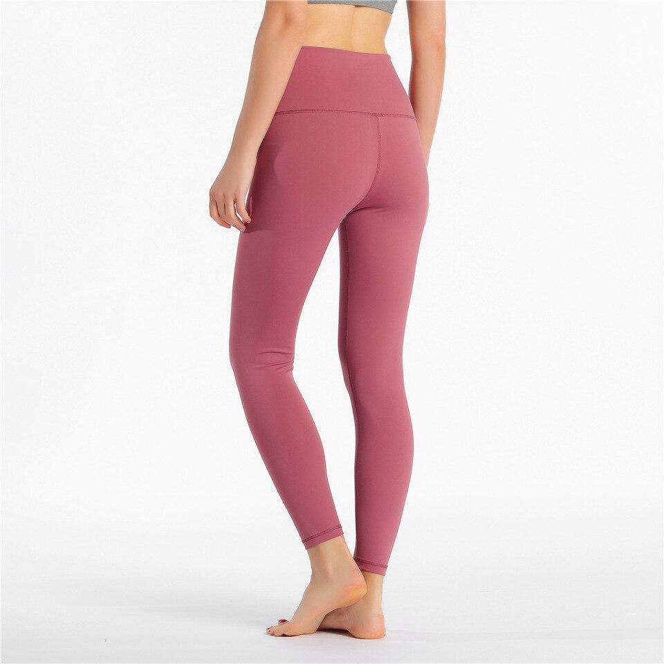 lululemon leggings align