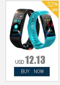fitbit watch smart watch smart bracelet fitness tracker activity tracker 6