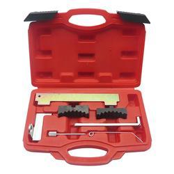 Silnik samochodowy zestaw narzędzi do rozrządu dla Fiat dla Cruze dla Vauxhall /Opel Auto silnik pielęgnacja naprawa narzędzia z czerwone pudełko 1.6 1.8 16V