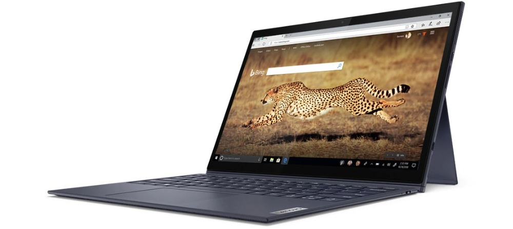 lenovo-laptop-yoga-duet-7-subseries-feature-3~1