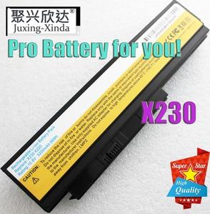 45N1025 Laptop Battery For Lenovo Thinkpad X230 X230i X230S 45N1024 45N1028 45N1029 45N1020 45N1021 44+ 44++ 42T4861 42T4862 PC