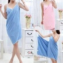 Home Textile Towel Women…