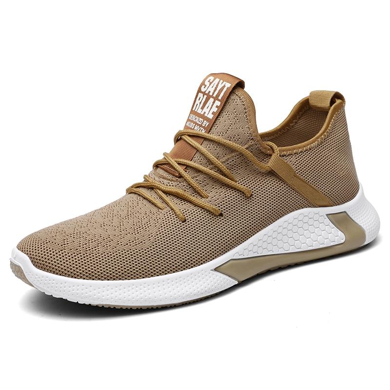 Sneaker Sayt Rlae Pa Hende Homber Bon Kalidat 7