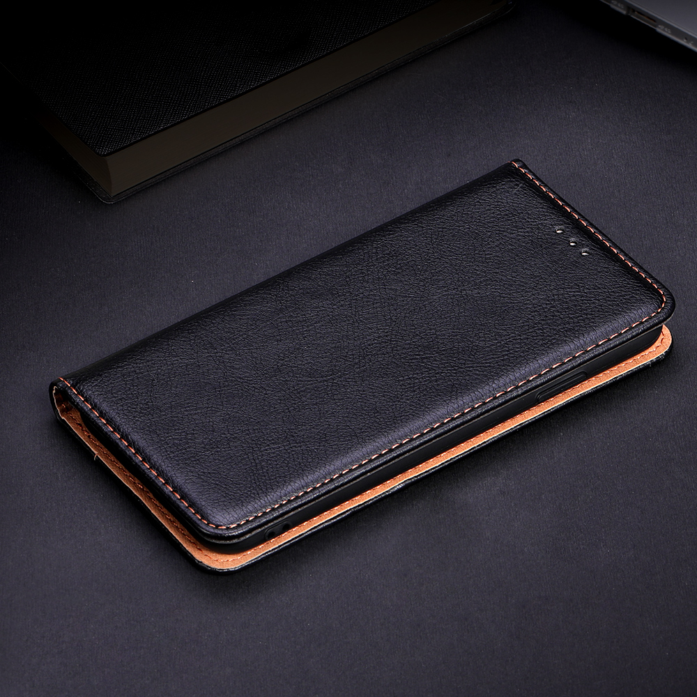 Wallet Case For Xiaomi Mi 2 2S 3 5 A1 A2 A3 6 8 9 SE 11 10 Lite Play Poco F3 F2 Pro POCO X3 NFC M3 Leather Flip Phone Book Cover