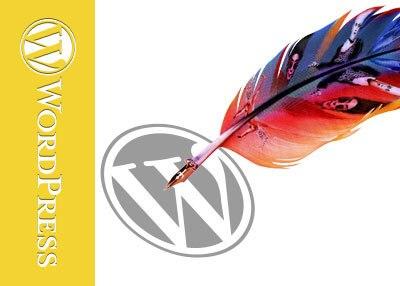 WordPress禁止加载自带Jquery库