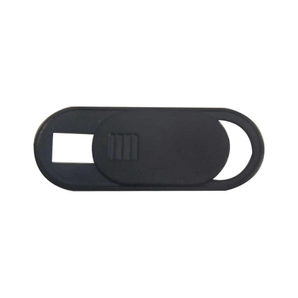 Universal Beveiliging Kleine Accessoires Shield Privacy Bescherming Duurzaam Gereedschap Dunne Webcam Cover Auto Camera Voor Tesla Model 3