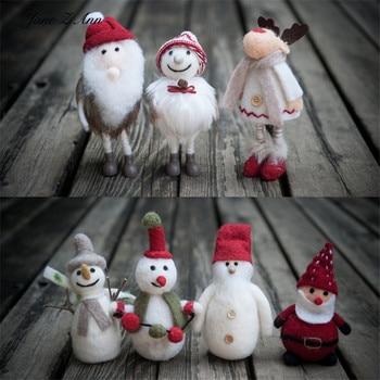 Купон Мамам и детям, игрушки в Jane Z Ann Official Store со скидкой от alideals