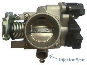 Image 3 - オートバイバイクatvスクーターピットバイクバギーuav原付efi小型エンジン電子燃料噴射キットGY6 ためmicrosquirt
