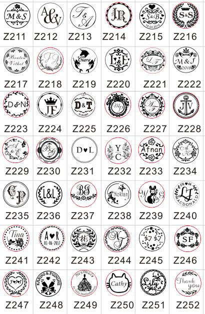 Арабское имя слова, буквы, логотип на заказ, специальная печать, воск, уплотнительный штамп, Свадебное приглашение, ретро дерево, арабский воск, штамп